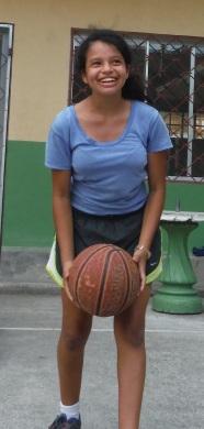 Basketball29