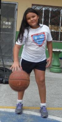 Basketball30