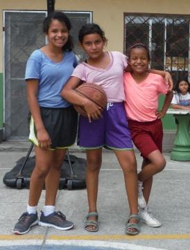 Basketball32