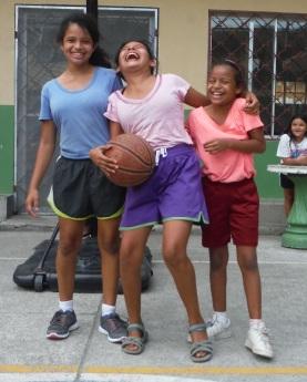 Basketball33