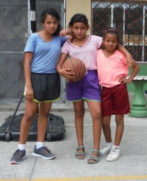 Basketball34