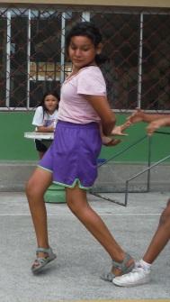 Basketball39